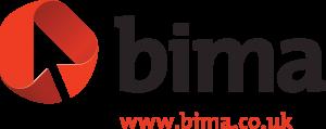 bima_logo_RGB