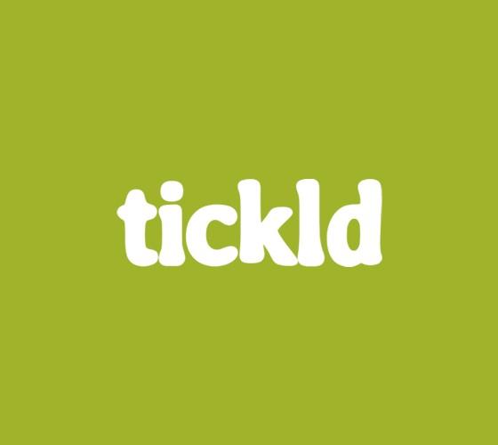 tickld.com