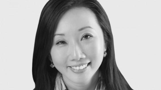 Janice Yoon