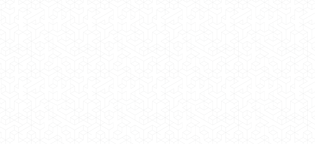 white_pattern